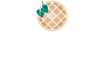 The Arbors