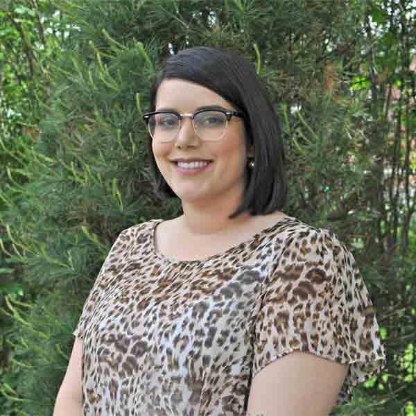 Bianca Syriac