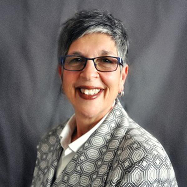 Karen Walters Zucco