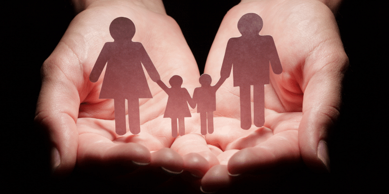 Family Owned Leads to Family First Philosophy