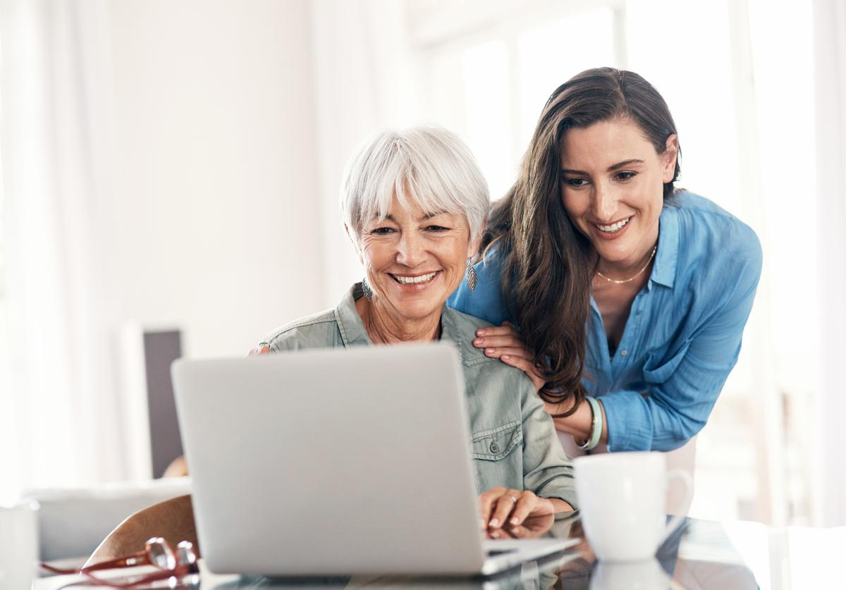11 Resources Caregivers Should Know About