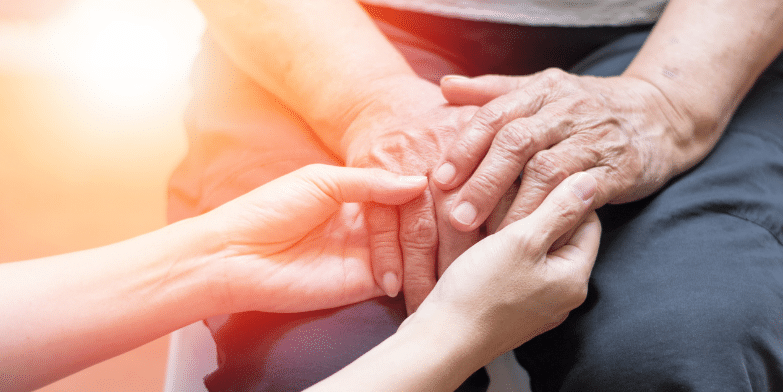 Moving to an Assisted Living Community: Will I Ever Know I Made the Right Decision?