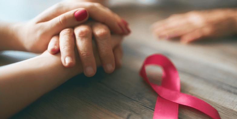 Breast Cancer Truths: An Inspirational Story From the Arbors Family