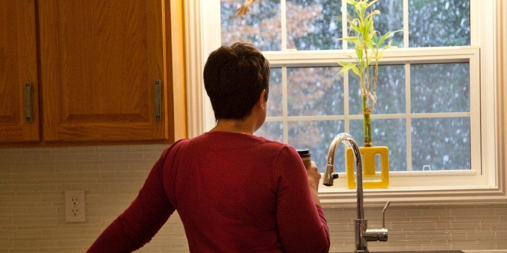 6 Cabin Fever Tips for Family Caregivers