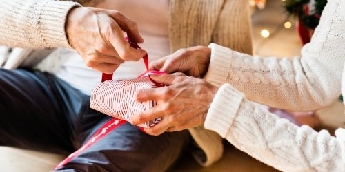 5 Tips for Celebrating Holidays in Assisted Living