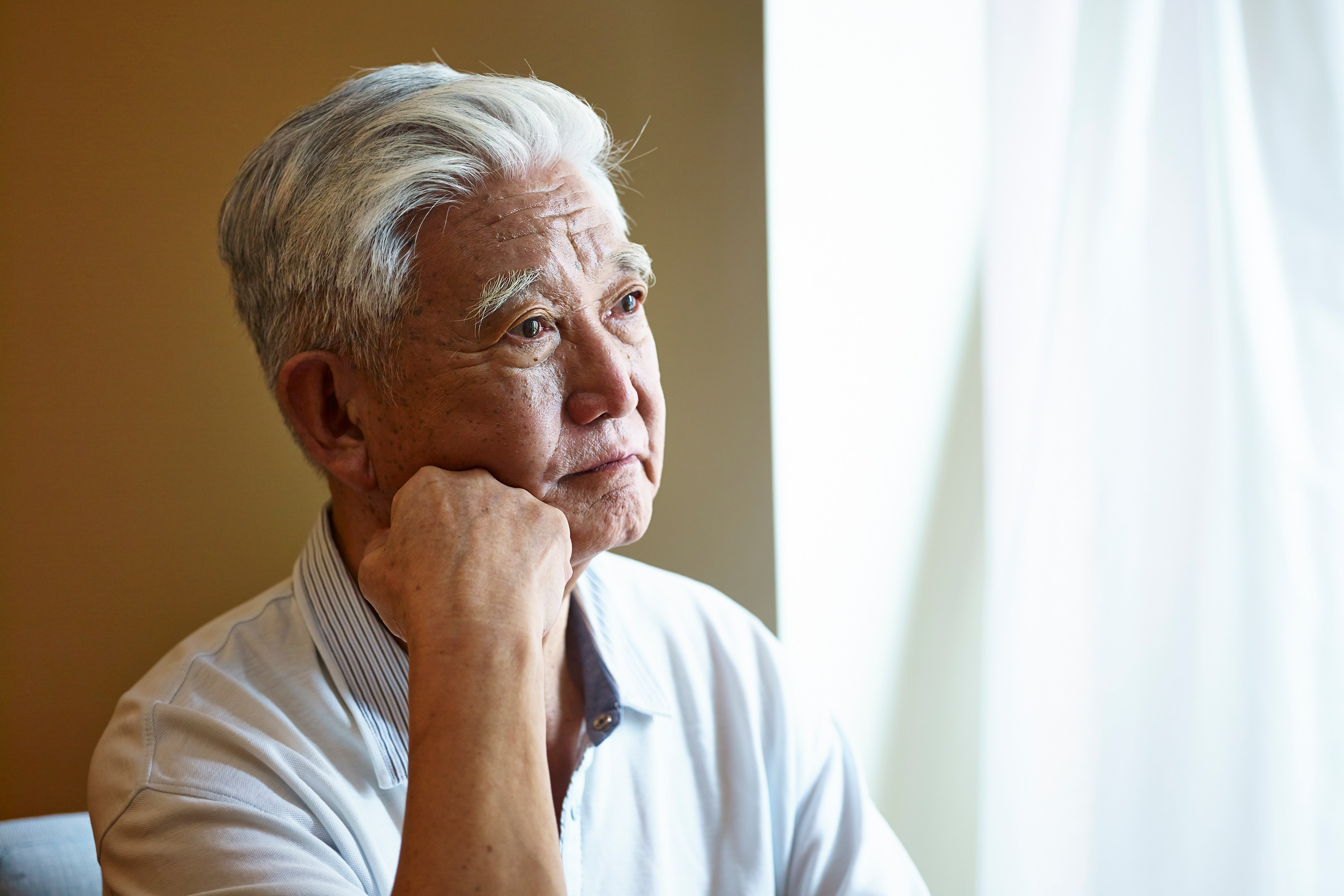 4 Tips for Helping a Father Cope with the Loss of a Spouse