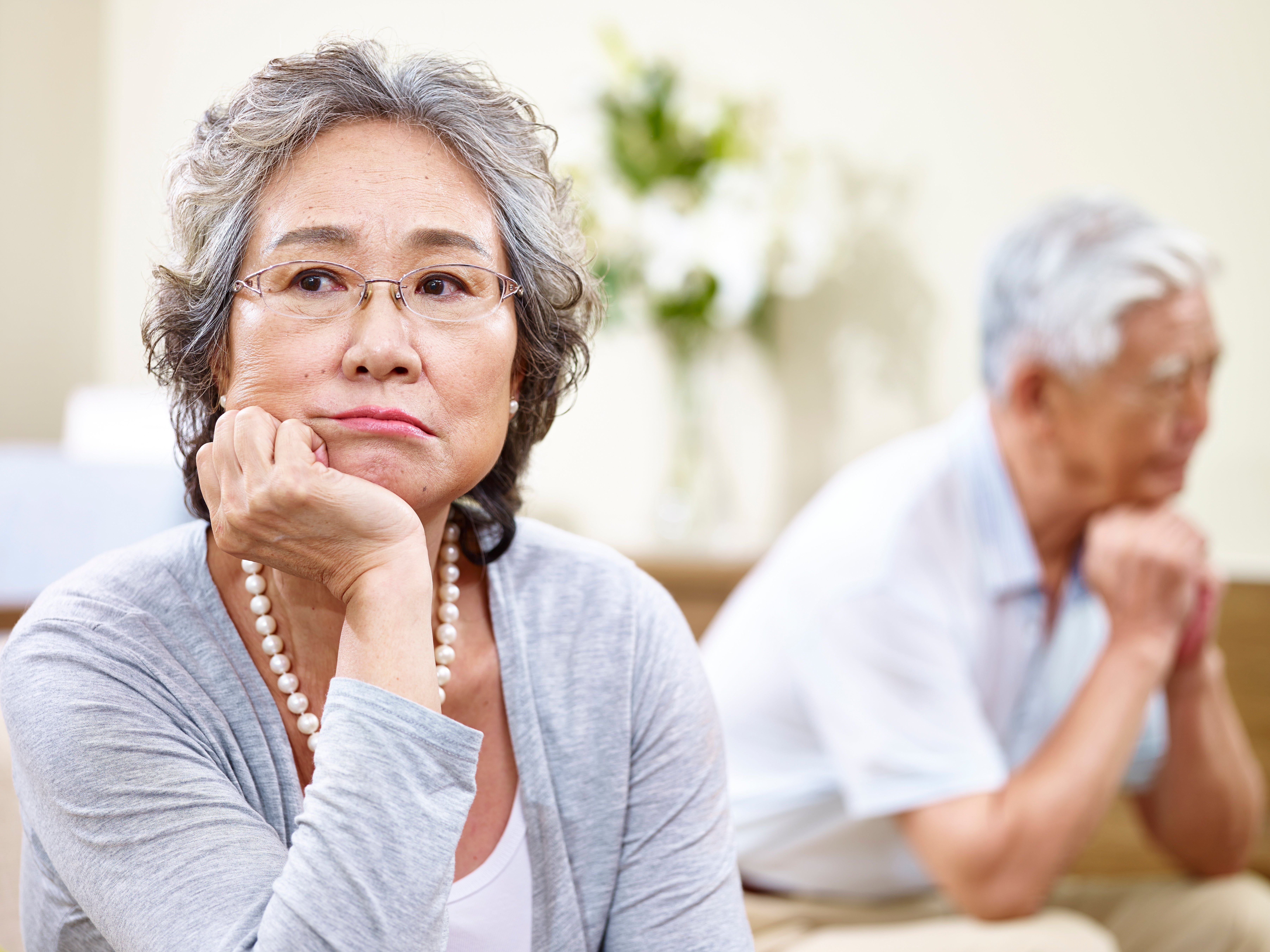 5 Tips for Avoiding Family Conflict When Searching for Assisted Living