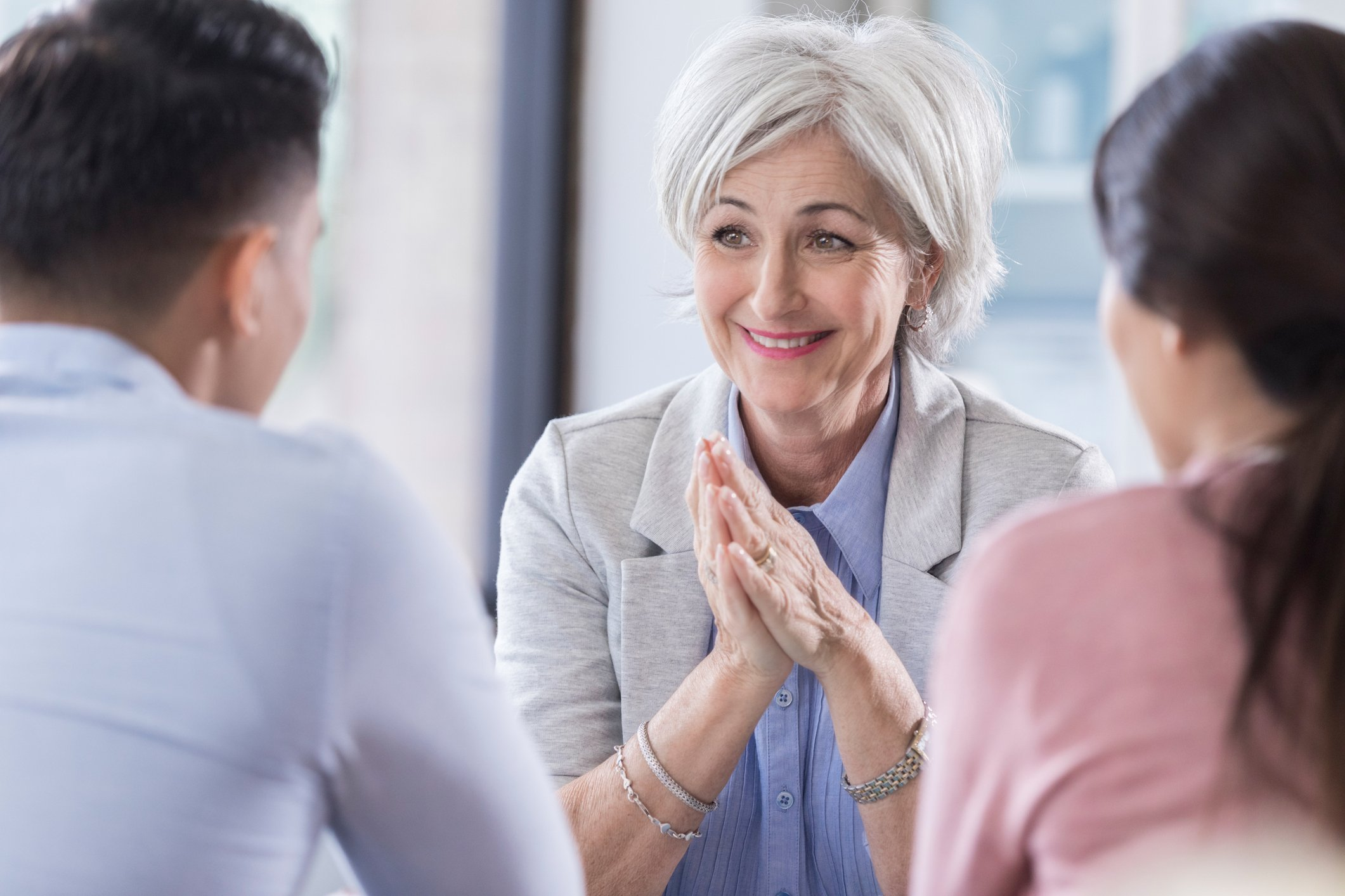 Oh, the Places You Can Go – for Professional Caregiving Help