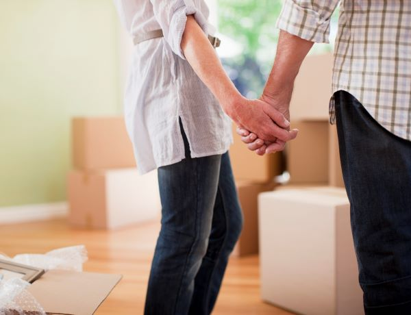 6 Tips to Make the Move to Assisted Living Easier