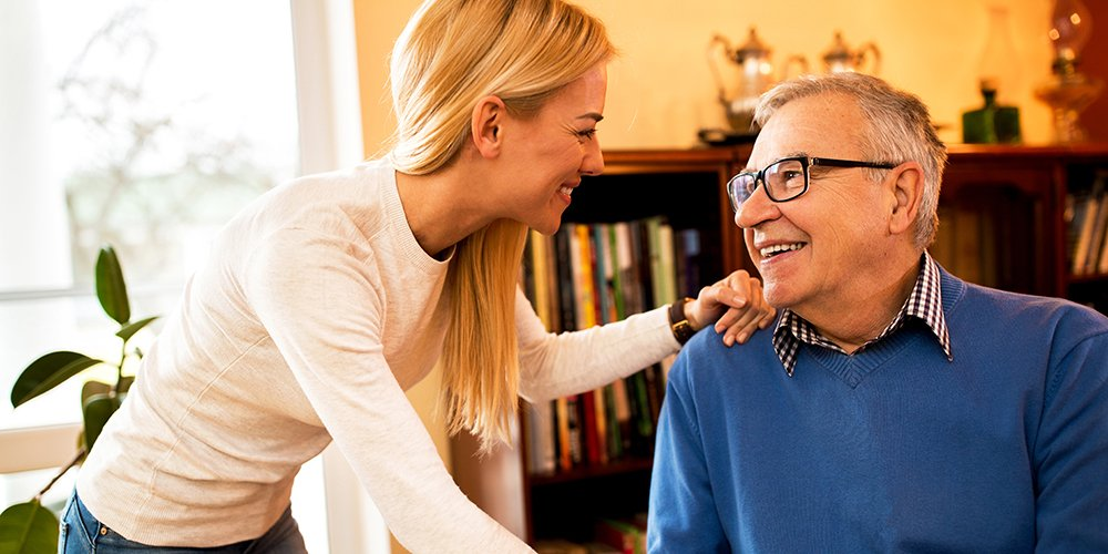5 Facts About Lewy Body Dementia for Family Caregivers