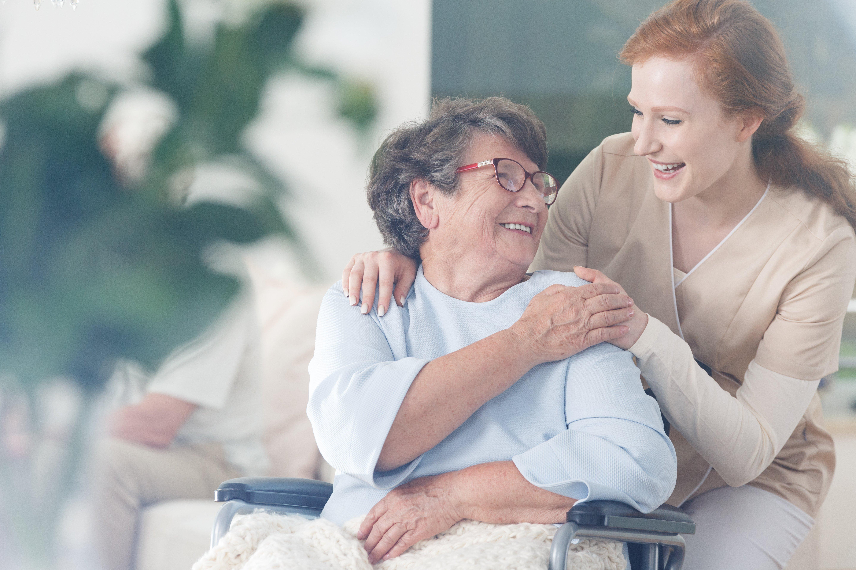 Slideshow: 10 Dementia Care Dos & Don'ts for Family Caregivers