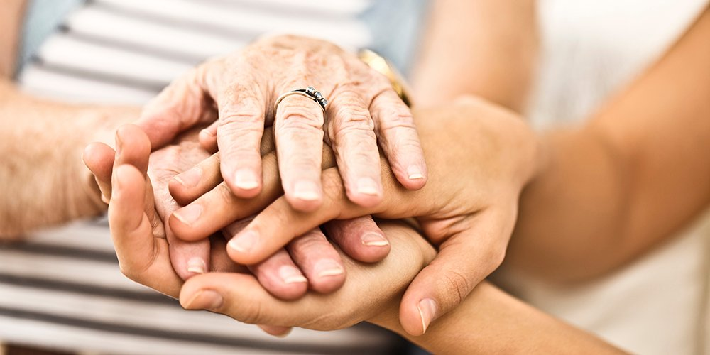 5 Things You Might Not Know About Memory Care Communities