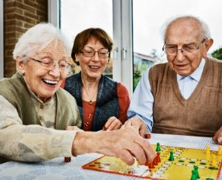 5 Strategies to Get Your Parents to Assisted Living