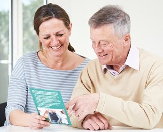 4 Reasons to Introduce your Parent to Assisted Living During the Holidays