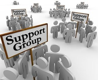 8 Reasons to Join a Caregiver Support Group