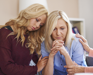 How Does Grief Affect Your Health?