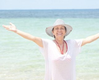 10 Tips to Reduce Caregiver Stress