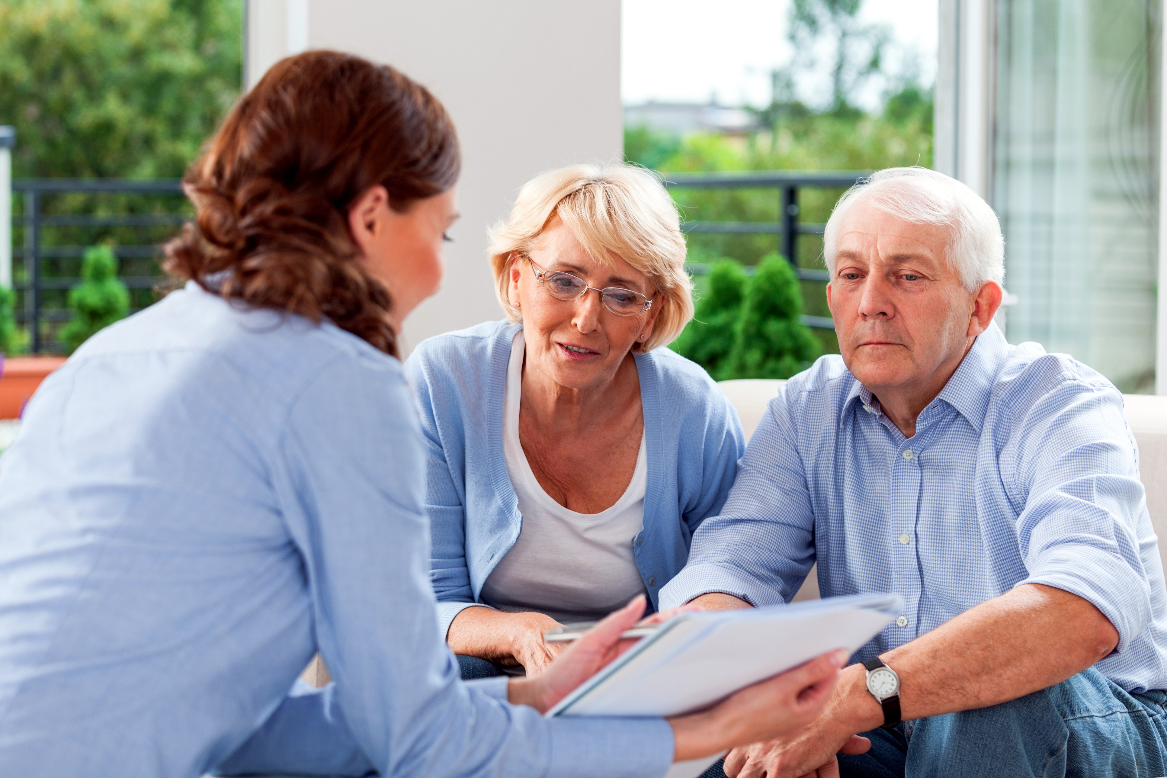 Do This, Not That: 5 Financial and Advance Care Planning Mistakes to Avoid