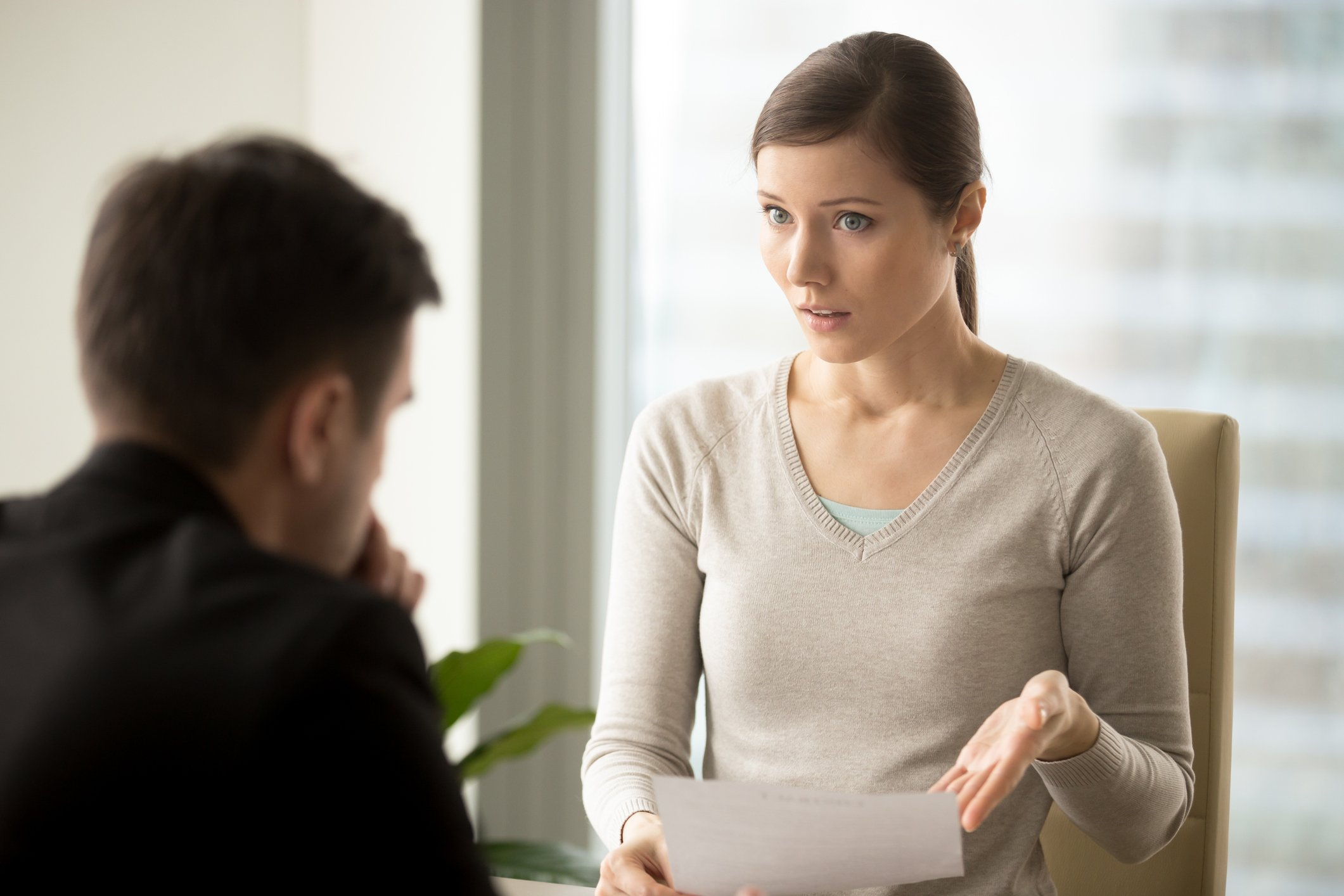 Money Matters: 5 Tips for When Your Siblings Disagree on How to Approach Money