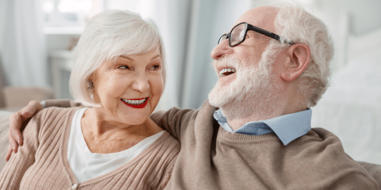 Now Is the Perfect Time to Move to Assisted Living